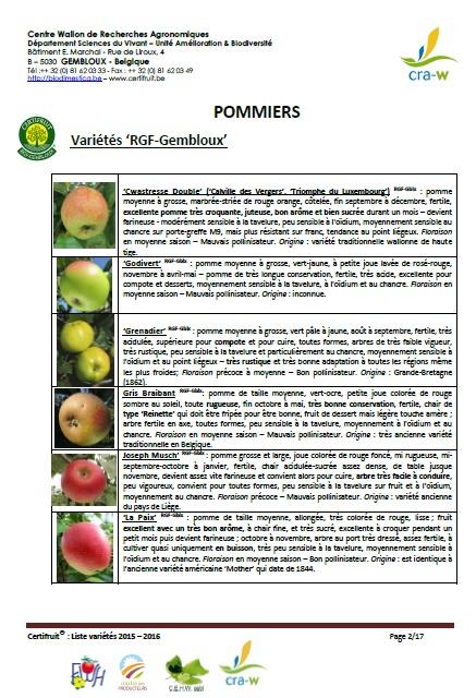 catalogue-certifruit