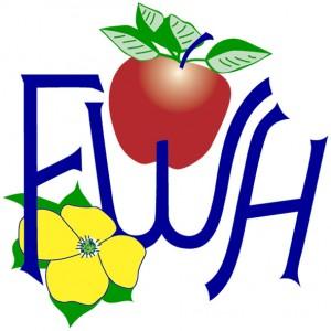 FWH logo new