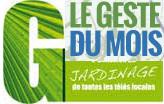 Geste_du_mois
