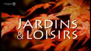 Jardisn & Loisirs