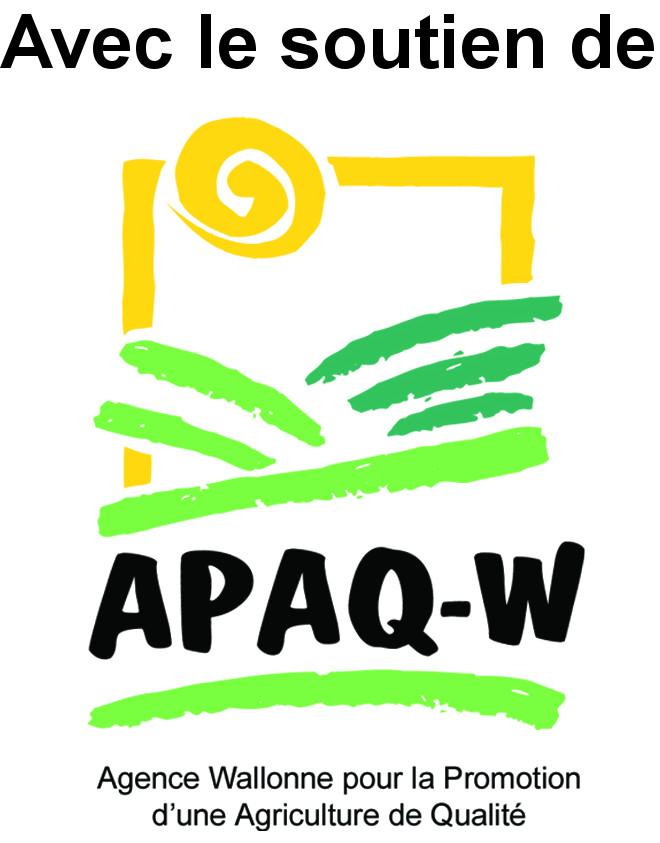 APAQW avbec le soutien de